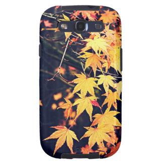 Samsung Galaxy S (T-Mobile Vibrant) Case-Mate Samsung Galaxy S3 Case