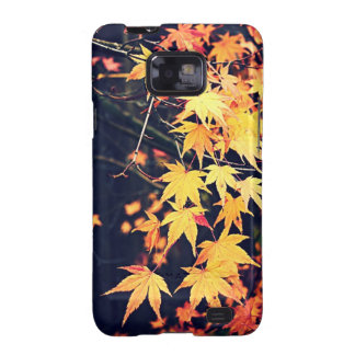 Samsung Galaxy S (T-Mobile Vibrant) Case-Mate Samsung Galaxy Covers