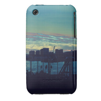 Samsung Galaxy S (T-Mobile Vibrant) Case-Mate iPhone 3 Case-Mate Case