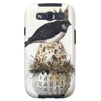 Samsung Galaxy SIII Glossy Hard Case Galaxy SIII Case