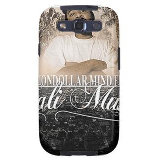 Samsung Galaxy SIII phone case Galaxy S3 Case