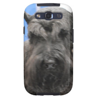 Samsung Galaxy SIII QPC template Gala - Customized Galaxy SIII Case