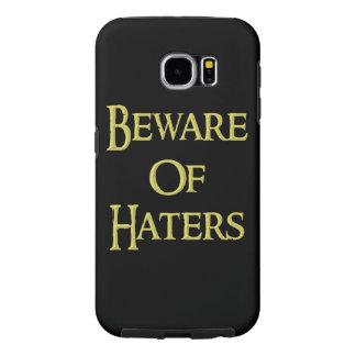 Samsung galaxy-Sx6 phone case, for sale ! Samsung Galaxy S6 Case