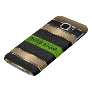Samsung I Phon I Pad Personalized Samsung Galaxy S6 Case