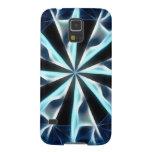 Samsung llama por teléfono al caso carcasa de galaxy s5