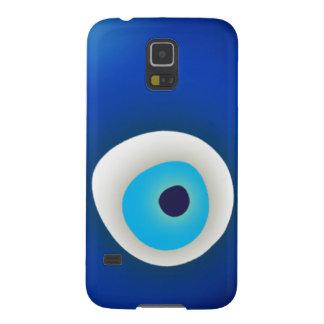 Samsung Nexus QPC Template Samsung Ga - Customized Galaxy S5 Cases