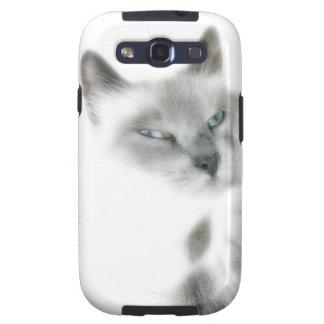 Samsung Phone Case Samsung Galaxy S3 Cover