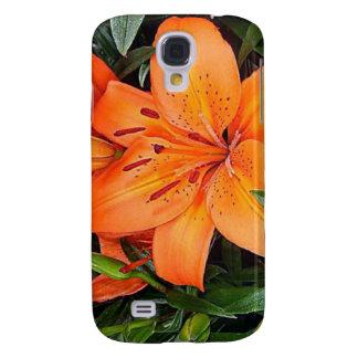 Samsung phone case samsung galaxy s4 covers