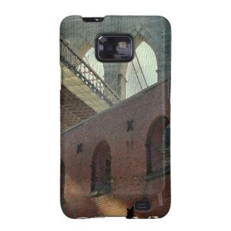 Samsung S2 Galaxy S2 Case