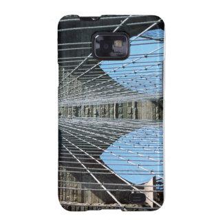 Samsung S2 Galaxy SII Cases