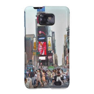 Samsung S2 Samsung Galaxy SII Covers