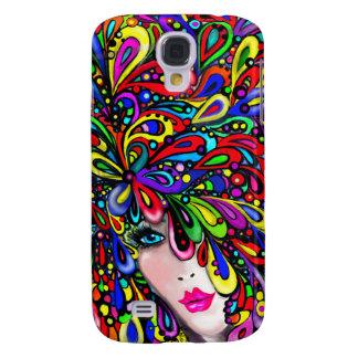 Samsung S4 Phone Case