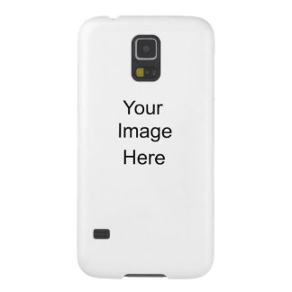 Samsung  Samsung Galaxy Nexus Barely There Case