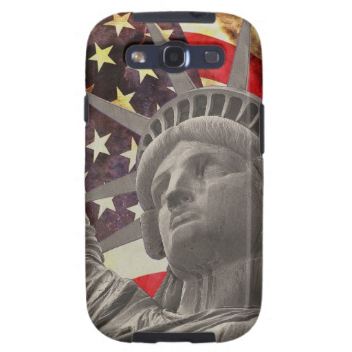 Samsung Smartphone sleeve, Liberty Samsung Galaxy SIII Cover