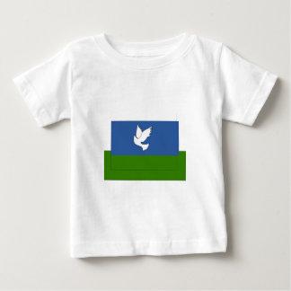 Samtredia, Georgia T Shirts