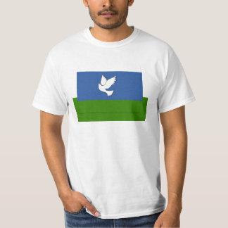 Samtredia, Georgia Tshirt