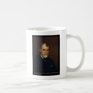 Samuel Butler Live/Love Quote Gifts Cards & Tees Coffee Mugs
