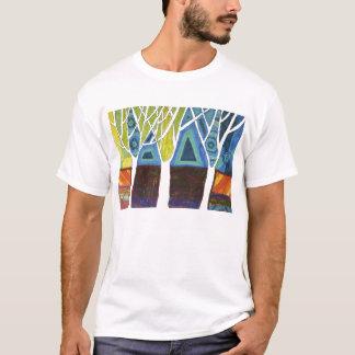 Samuel Handler T-Shirt