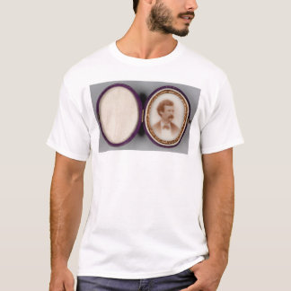 Samuel L. Clemens (40448) T-Shirt