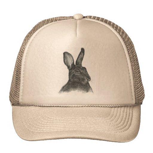 Samuel L Jackson Trucker Hat