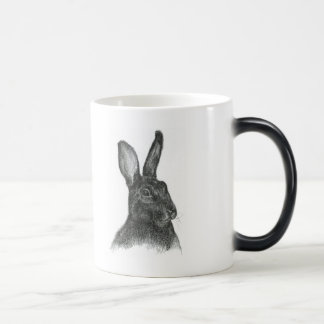 Samuel L Jackson Morphing Mug