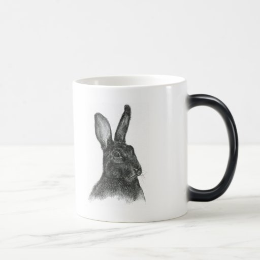 Samuel L Jackson Coffee Mugs