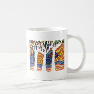 Samuel Lenett Coffee Mug