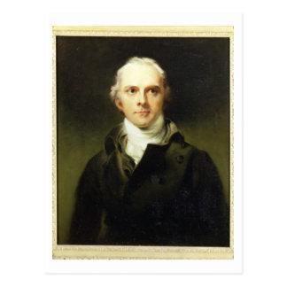 Samuel Lysons (1763-1819) 1799 (aceite en lona) Tarjetas Postales