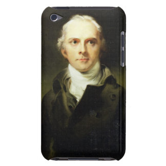 Samuel Lysons (1763-1819) 1799 (oil on canvas) Case-Mate iPod Touch Case