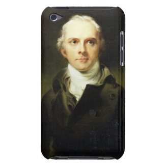Samuel Lysons (1763-1819) 1799 (oil on canvas) iPod Touch Cover