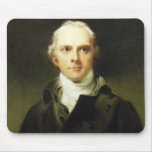 Samuel Lysons (1763-1819) 1799 (oil on canvas) Mouse Pad