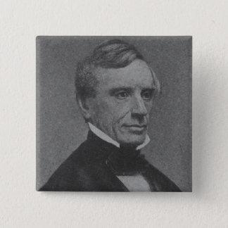 Samuel Morse Button