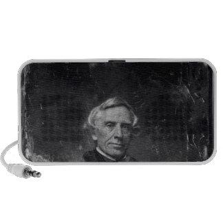 Samuel Morse c 1844-60 Mini Speaker
