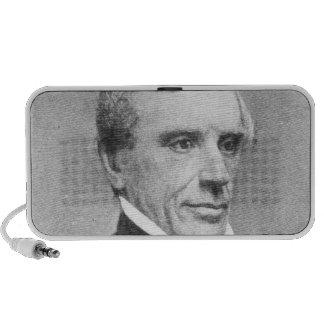 Samuel Morse Speakers
