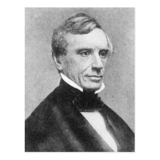 Samuel Morse Tarjetas Postales