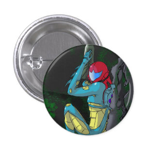 Samus fusion suite button