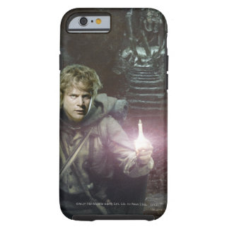 Samwise and SHELOB™ Tough iPhone 6 Case