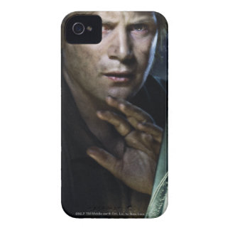 Samwise iPhone 4 Case-Mate Case