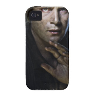 Samwise iPhone 4/4S Covers