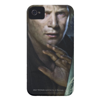 Samwise Case-Mate iPhone 4 Case