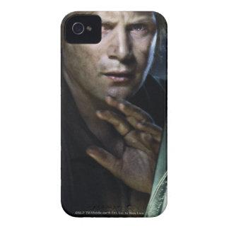 Samwise iPhone 4 Case