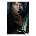 Samwise Posters