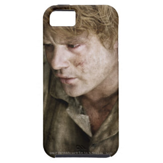 Samwise side face iPhone SE/5/5s case