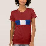 San Alejo, El Salvador, El Salvador Camiseta