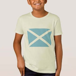 San Andres Y Providencia, Colombia T-Shirt