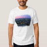 San Antonio at Dusk T-Shirt