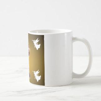 SAN ANTONIO CUSTOMIZABLE PRODUCTS COFFEE MUGS