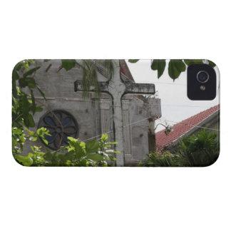 San Antonio de Padua, Sulangan iPhone 4 Case-Mate Cobertura