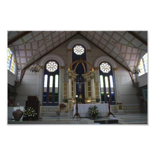 San Antonio de Padua, Sulangan