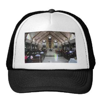 San Antonio de Padua, Sulangan Trucker Hat